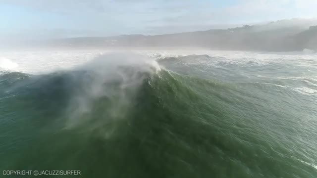 Watch and share Mavericks GIFs and Teahupoo GIFs on Gfycat