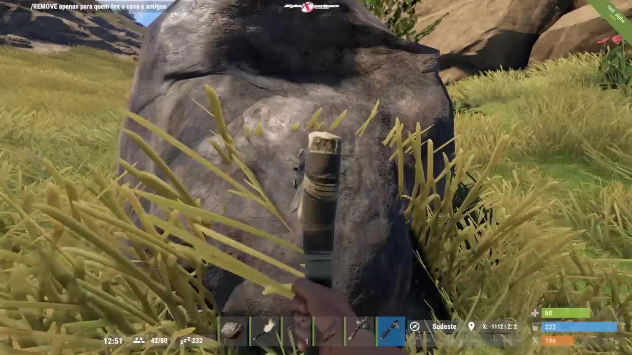 playrust, Rust Double Kill GIFs
