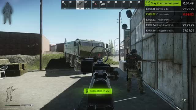 Watch and share Vlc-record-2018-08-10-03h12m30s-Escape From Tarkov 2018.08.10 - 03.02.19.03.DVR.mp4- GIFs by plushi on Gfycat