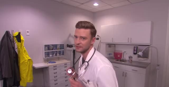 Watch and share Justin Timberlake GIFs by Reactions on Gfycat