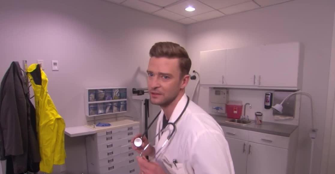 Creeper, Creepy, Justin Timberlake, Strange Doctor, creeper, creepy, justin timberlake, strange doctor, Strange Doctor Justin Timberlake GIFs