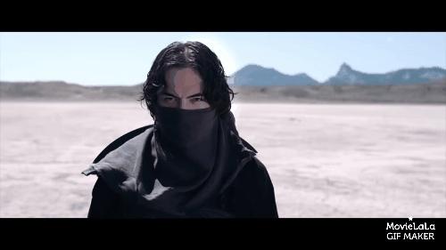 marvel, movies, supernatural, Zashchitniki Trailer GIFs