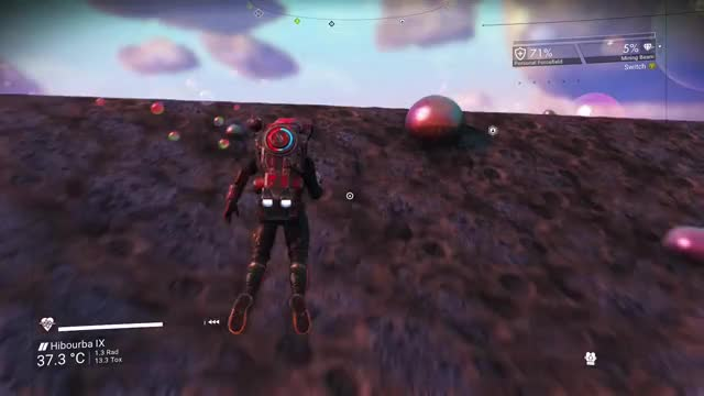 Watch and share En0chian23 GIFs and Nomanssky GIFs by Gamer DVR on Gfycat