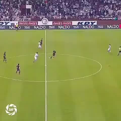 Watch and share Futbol GIFs by Ah Negão on Gfycat