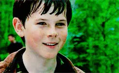 Watch and share The Walking Dead GIFs and Carl Grimes GIFs on Gfycat