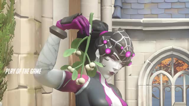 Watch and share Potg 19-05-15 21-21-36 GIFs on Gfycat