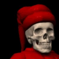Watch and share Skeletons GIFs on Gfycat