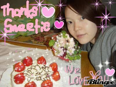 Watch and share Cake & Yuki GIFs on Gfycat