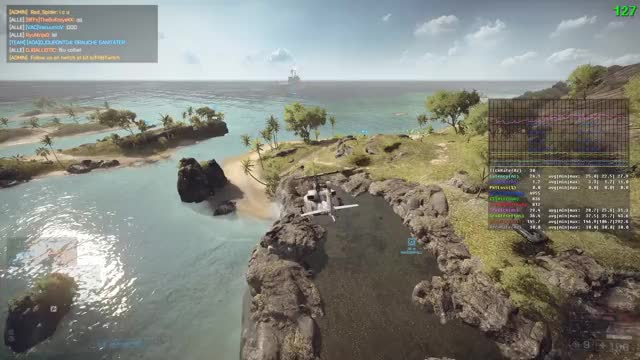 Watch and share Road Kill GIFs and Bf 4 GIFs by bluebuda on Gfycat