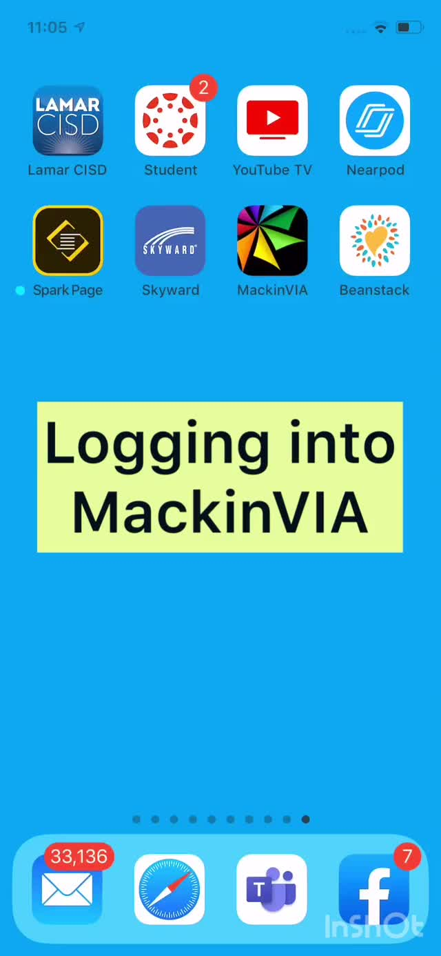 Watch and share MackinVIA Login GIF GIFs on Gfycat