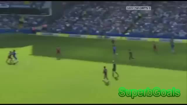 Watch and share Goal GIFs and Cfc GIFs on Gfycat