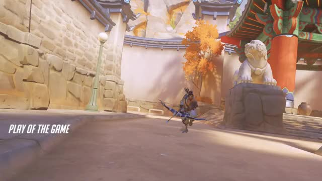 Watch getfuckedbitch 19-04-09 13-07-45 GIF by @concepts on Gfycat. Discover more hanzo, overwatch, potg GIFs on Gfycat