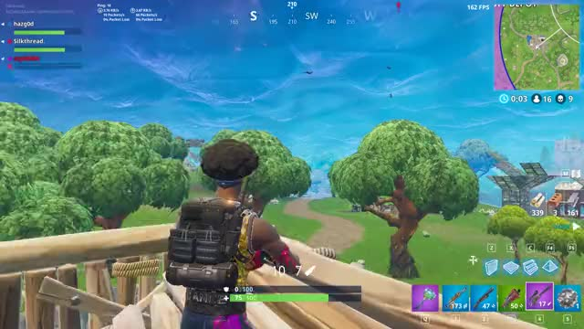 Watch ez flex #FortniteBR GIF by @retard69 on Gfycat. Discover more Epic, Fortnite, FortniteBR, accuracy, lucky, shot GIFs on Gfycat