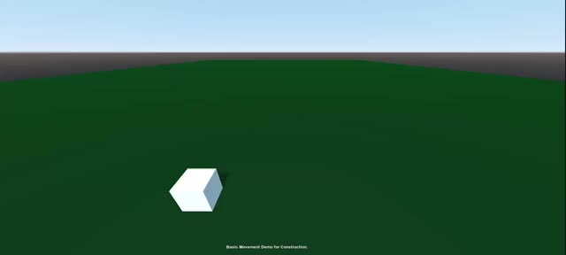 Watch and share Space Engineers Clone GIFs on Gfycat