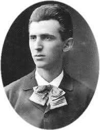 Watch Nikola Tesla GIF on Gfycat. Discover more related GIFs on Gfycat