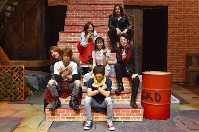 Watch Kamen Rider Build - Cast GIF on Gfycat. Discover more Dreamcatcher, Girls' Generation, aww, celebs, chou tzu-yu, cosmicgirls, cute, dance, dancing, golbanstorage, hug, jihyo, kamen rider, kamen rider build, kpop, love, produce48, tokusatsu, twice, 犬飼貴丈 GIFs on Gfycat