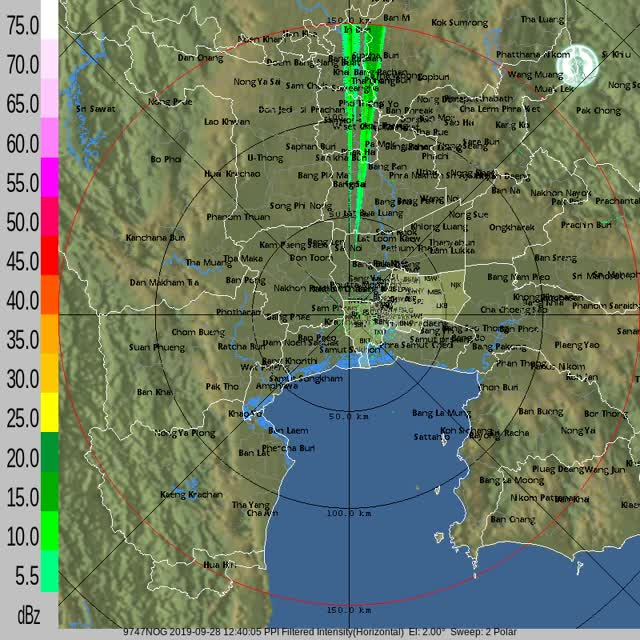 Watch and share Bangkok Weather 1569652337239 GIFs on Gfycat