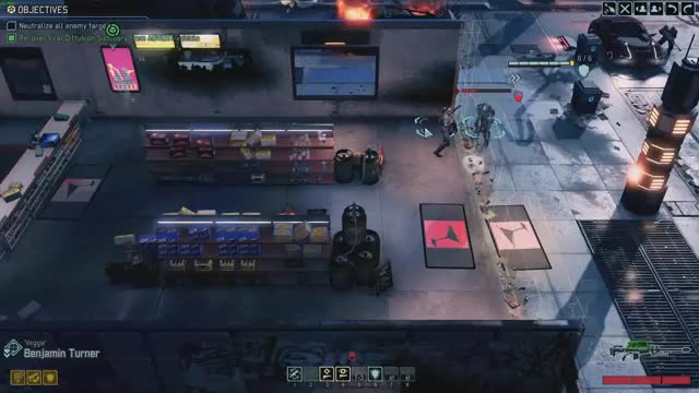 Watch and share Itmejp GIFs and Xcom GIFs by kanohispider on Gfycat