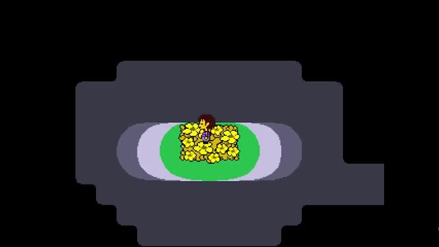 Watch and share Dunkey Undertale GIFs and Dundertale GIFs on Gfycat