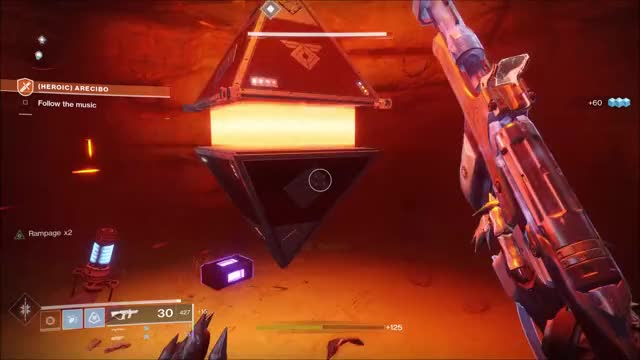 Watch and share Destiny2 GIFs by antisense on Gfycat