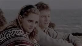 Watch and share Marissa Cooper GIFs and Summer Roberts GIFs on Gfycat