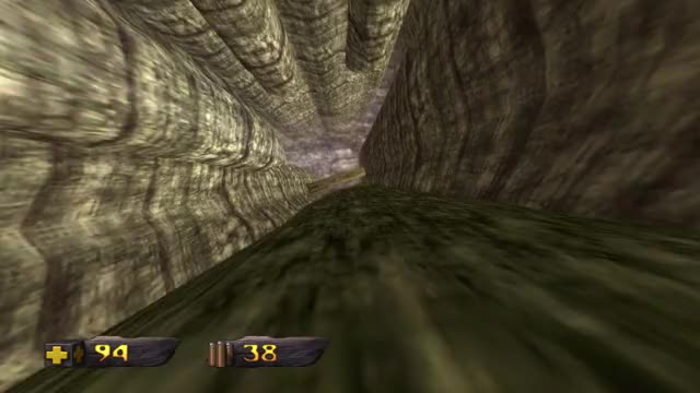Watch shotgun GIF by Alexander452 (@alexander452) on Gfycat. Discover more Turok, climbing, jungle, kill, shotgun GIFs on Gfycat
