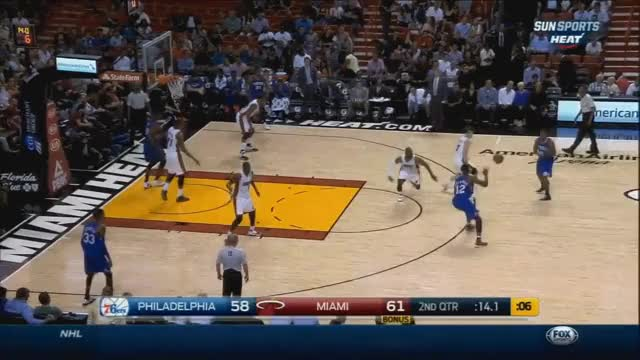 Watch and share Isaiah Canaan Buzzer Beater GIFs by sqectre on Gfycat