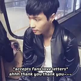 Watch obsession. GIF on Gfycat. Discover more //hugs him forever//, 1k, exo, exo m, gifs:exo, he is so precious, lay, thank you, thank you for being you xing, this fancam is so precious, xingmi-s are so lucky to have him, yixing, zhang yixing GIFs on Gfycat