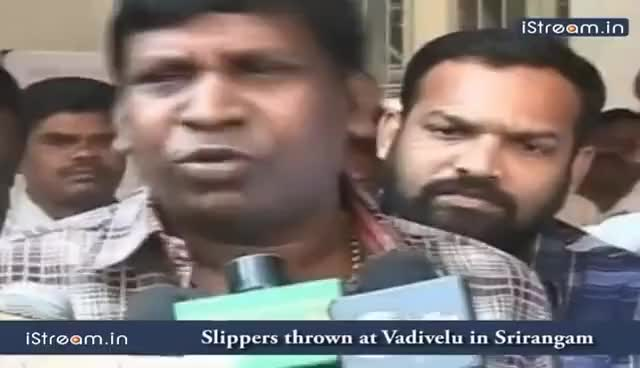 Watch and share Vadivelu Cry GIFs on Gfycat