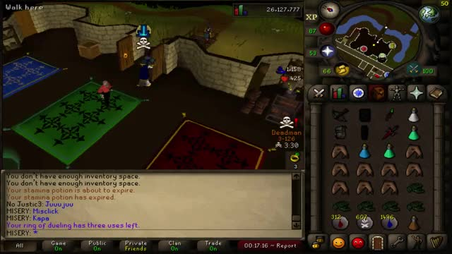 Watch this GIF on Gfycat. Discover more 2007scape GIFs on Gfycat