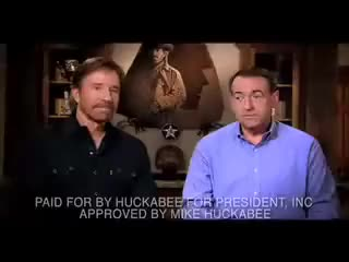 Watch Chuck Norris Approved II GIF on Gfycat. Discover more Momma IM DEAD GIFs on Gfycat