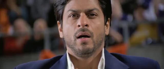 Watch Chak De India best scene GIF on Gfycat. Discover more Shah Rukh Khan GIFs on Gfycat