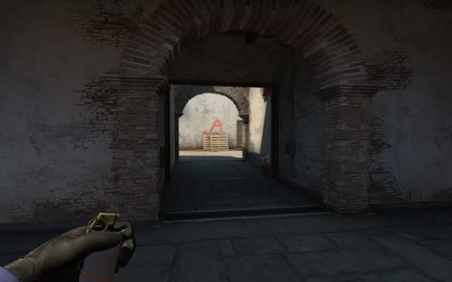 Watch and share Csgo GIFs by OneSecond on Gfycat