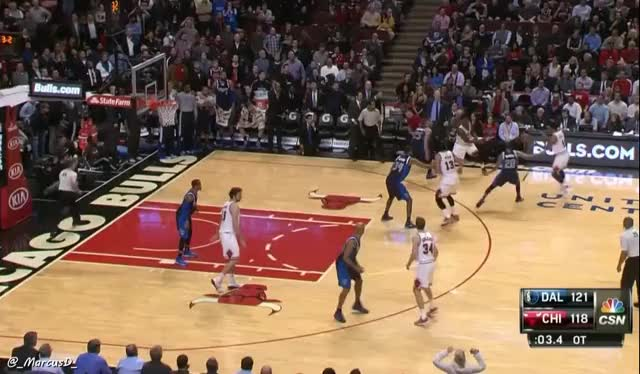 Watch and share Dddjdd GIFs and Nba GIFs by MarcusD on Gfycat
