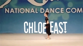 chloe east, club dance studio, i didnt know what to do for 6th gif so olivia again, jaycee wilkins, kaycee rice, mine, not in that order, olivia haschak, sophia lucia, temecula dance company, where do the others dance, Anonymous asked: top 5 dancers?Chloe East, Kaycee Rice, Oliv GIFs