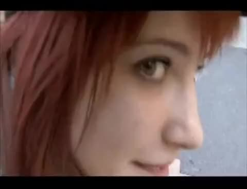 Watch Hayley GIF on Gfycat. Discover more close, hayley, paramore, williams GIFs on Gfycat