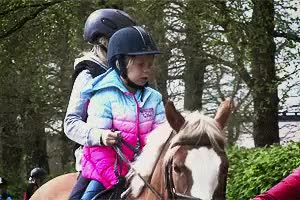 Watch this trending GIF on Gfycat. Discover more bixie, dressage, driving, equestrian, equestrianata, horses, kids, knhs, pony, show jumping GIFs on Gfycat