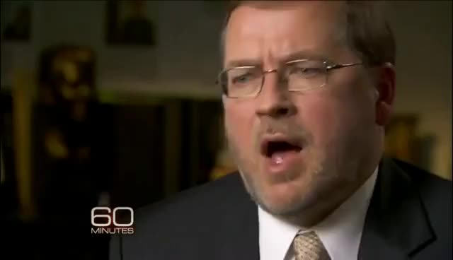 Watch and share Grover Norquist Conservative Pied Piper GIFs on Gfycat