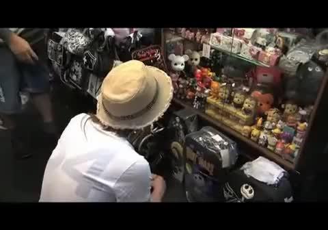 Watch and share Making Of GIFs and Seo Taiji GIFs on Gfycat