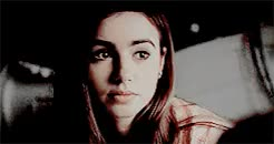 Watch and share Lily Collins GIFs and Neverending GIFs on Gfycat