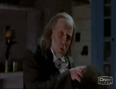 Watch beetlejuice GIF on Gfycat. Discover more shit, son GIFs on Gfycat