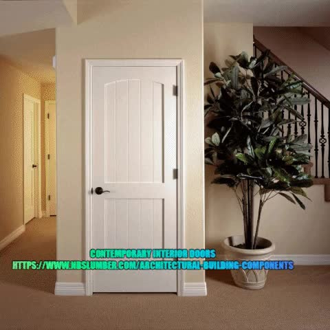 Watch and share Exterior Vinyl Door GIFs and Exterior Doors Nj GIFs by architecturalbuildi on Gfycat