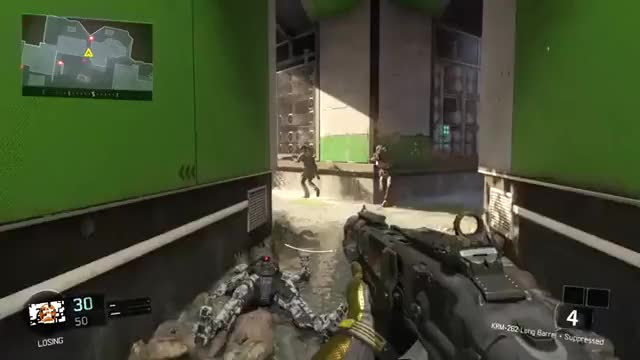 Watch Imgur: The most awesome images on the Internet GIF on Gfycat. Discover more blackops3 GIFs on Gfycat