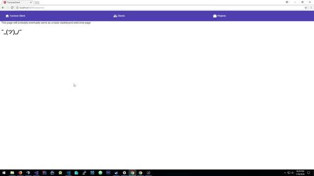 Watch and share Address GIFs on Gfycat