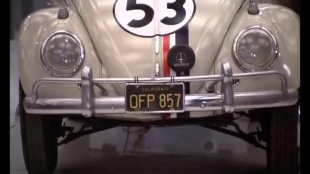 Watch Herbie goes to Monte Carlo - Born to be wild GIF on Gfycat. Discover more herbie, tribute GIFs on Gfycat