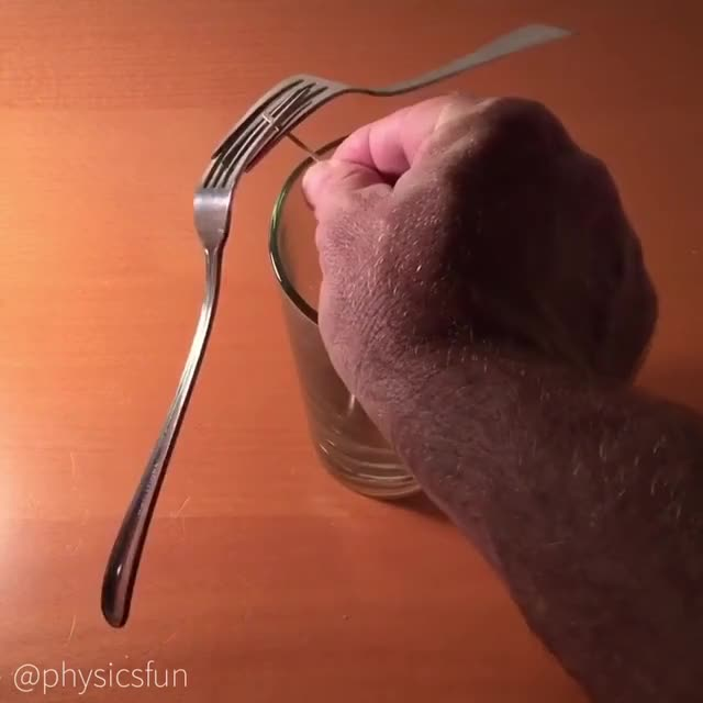Watch Video by physicsfun GIF by @meskal on Gfycat. Discover more related GIFs on Gfycat
