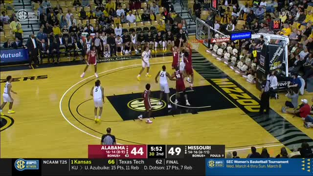 Watch and share Vlc-record-2020-03-12-07h42m13s-2020.03.07 - Bama Mizzou.mp4- GIFs by gyrateplus on Gfycat