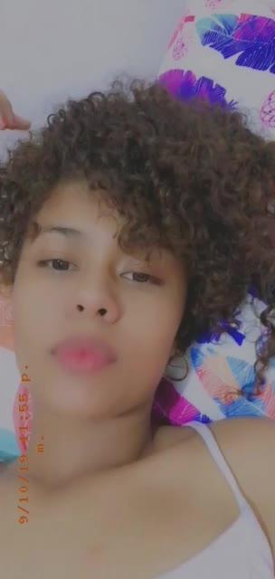 Watch and share VID-20191009-WA0071 GIFs by Natalia Osorio on Gfycat
