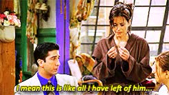 Watch Jo GIF on Gfycat. Discover more F.R.I.E.N.D.S., friends rewatch, friends: group, friends: season 3, friends: tow the princess leia fantasy, friendsedit, mine, mine: friends, mine: friends group, mine: tow the princess leia fantasy, tv: friends GIFs on Gfycat