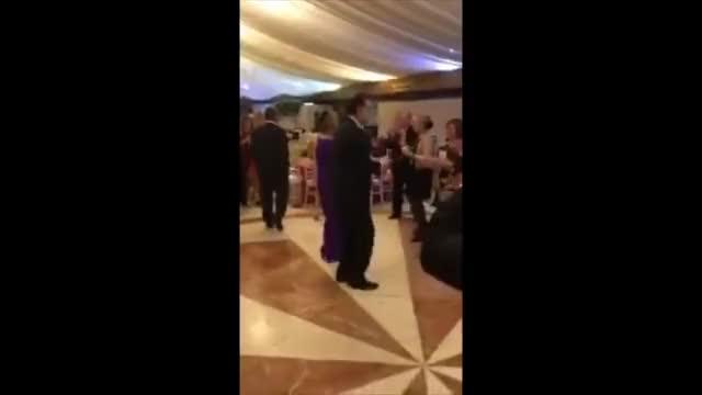 """Watch MARIANO RAJOY de fiesta bailando """"Mi Gran Noche"""" de RAPHAEL GIF on Gfycat. Discover more rajoy, raphael GIFs on Gfycat"""